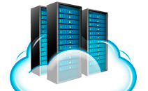 HOSTING IT SOLUCIONES - GOLD IT