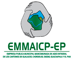 EMMAICP-EP