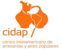 CIDAP